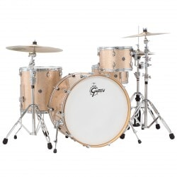 GRETSCH CATALINA CLUB CC1-R444-COS
