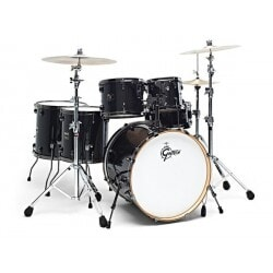 GRETSCH CATALINA MAPLE CM-E826-TBB