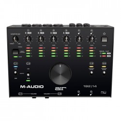 M-AUDIO AIR 192/14 -...