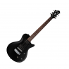 HAGSTROM ULTRA SWEDE ESSENTIAL BLK - outlet