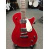 GRETSCH G5421 ELECTROMATIC JET CLUB FBR - OUTLET