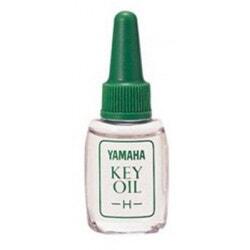 YAMAHA KEY OIL HEAVY