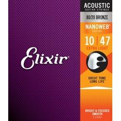 ELIXIR ABN 10-47 11002 -...
