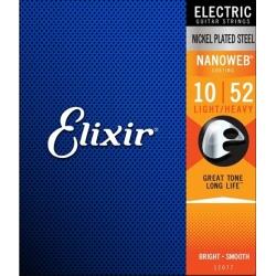 ELIXIR EAN1052 12077 -...