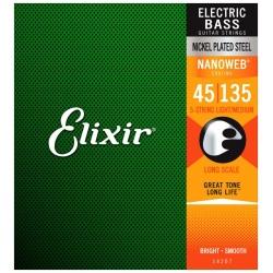ELIXIR BEL 45-135 14207 -...