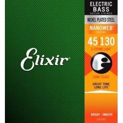 ELIXIR BEL 45-130 14202 -...