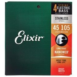 ELIXIR BEL 45-105 14677 -...