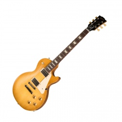 GIBSON LES PAUL TRIBUTE...