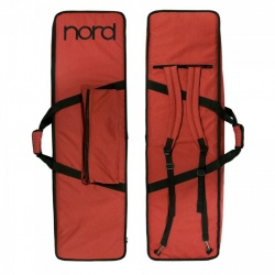 NORD STAGE 3 COMPACT CASE...