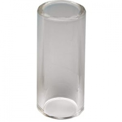 FENDER GLASS SLIDE 3 THICK...