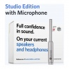 SONARWORKS REFERENCE 4 WHIT MIC