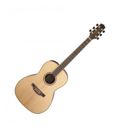 TAKAMINE GY93E-NAT - OUTLET