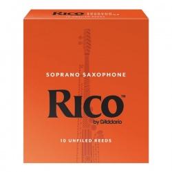 RICO RIA1025 - STROIK DO...