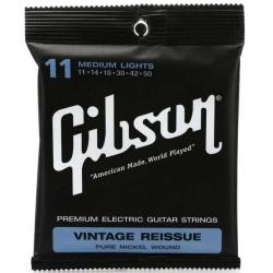 GIBSON SEG-VR9-42...