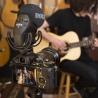 RODE Stereo VideoMic Pro Rycote – Mikrofon do kamery