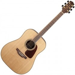 TAKAMINE GD93-NAT - OUTLET