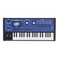 NOVATION MININOVA - OUTLET