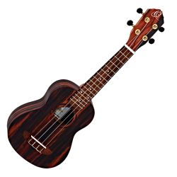 ORTEGA RUEB-SO UKULELE...