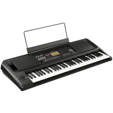 KORG EK-50 keyboard aranżer - OUTLET