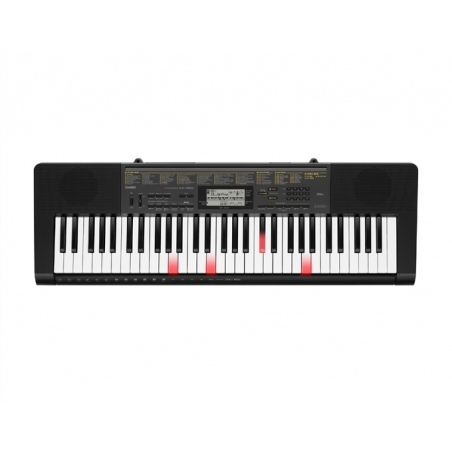 CASIO LK-265 KEYBOARD - OUTLET