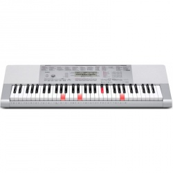CASIO LK-280 - OUTLET