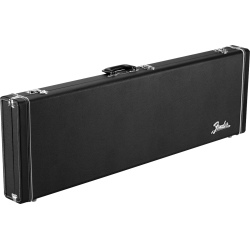 FENDER CLASSIC SERIES CASE...