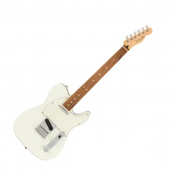 FENDER PLAYER TELECASTER PF...