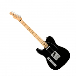FENDER PLAYER TELECASTER LH...