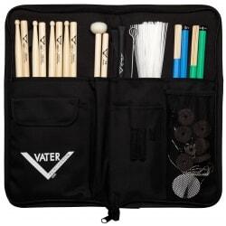 VATER STICK BAG V 1