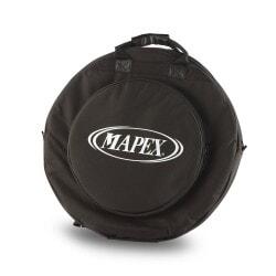 MAPEX PMK-M116 CYMBAL BAG -...