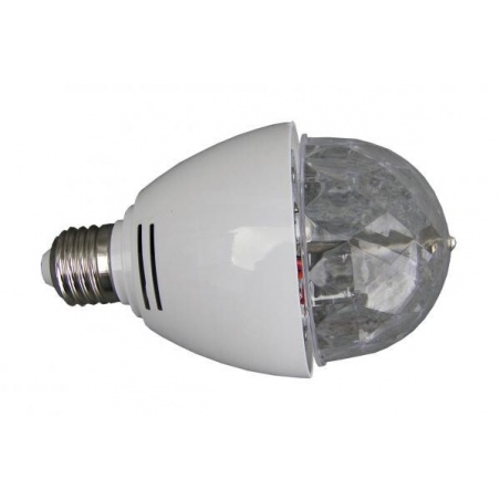 FLASH LED ATMOSPHERE- OUTLET