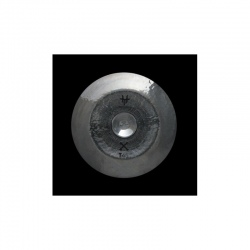 T-CYMBALS T-XTRA CHINA 18 -...