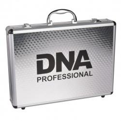 DNA CASE NA ZESTAW...