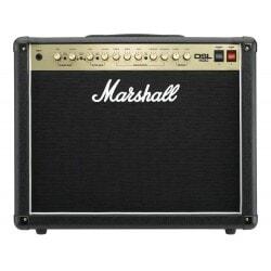 MARSHALL DSL40CV - OUTLET