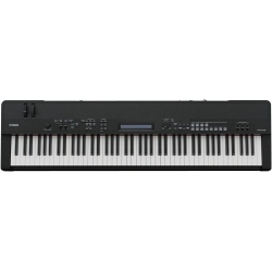 YAMAHA CP40 - OUTLET