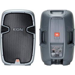 JBL EON 315 - OUTLET