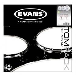 EVANS ETP-G12CTD-F ZESTAW...