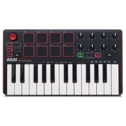 Akai Professional MPK MINI...