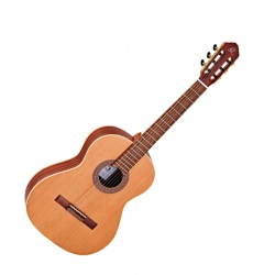 ORTEGA R189GSN-25TH GITARA...