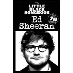 PWM. ED SHEERAN. THE LITTLE...