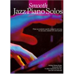 PWM PIANO SOLOS VOL.7...