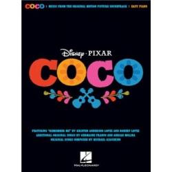 PWM DISNEY PIXARS COCO EASY...