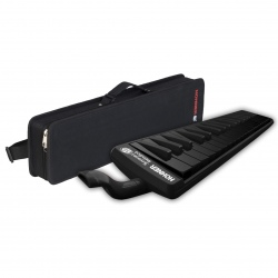 HOHNER SUPERFORCE 9433 37...