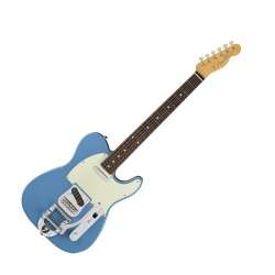 FENDER TRADITIONAL 60S...