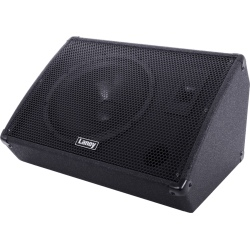 LANEY CXM-112 MONITOR...