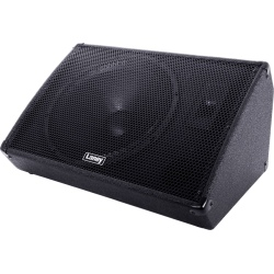 LANEY CXM-115 MONITOR...
