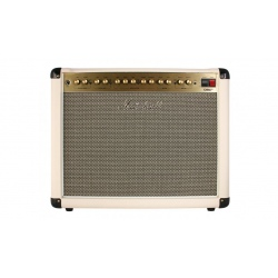 MARSHALL DSL40CRD2 CREAM...