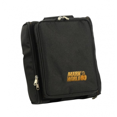 MARKBASS AMP BAG SMALL TORBA NA HEAD BASOWY