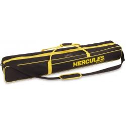 HERCULES MSB001 - TORBA NA...