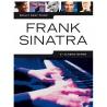 SINATRA F. REALLY EASY PIANO